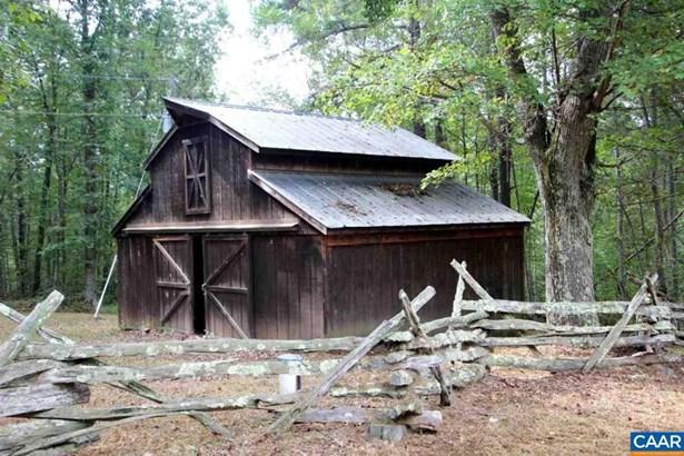 1567 Mitchell Mountain Rd, Haywood, VA - USA (photo 5)
