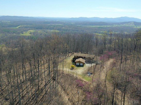 247 Llama Lane, Lowesville, VA - USA (photo 3)