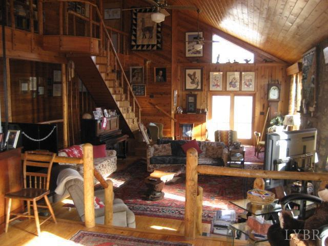 247 Llama Lane, Lowesville, VA - USA (photo 4)