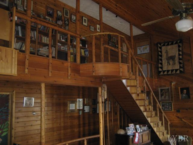 247 Llama Lane, Lowesville, VA - USA (photo 5)