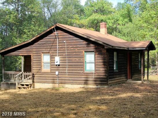 1567 Mitchell Mtn Rd, Haywood, VA - USA (photo 4)
