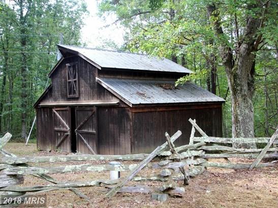 1567 Mitchell Mtn Rd, Haywood, VA - USA (photo 5)
