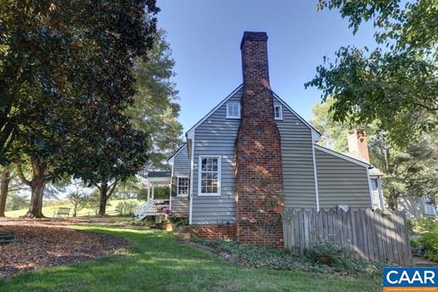 529 James River Rd, Scottsville, VA - USA (photo 3)