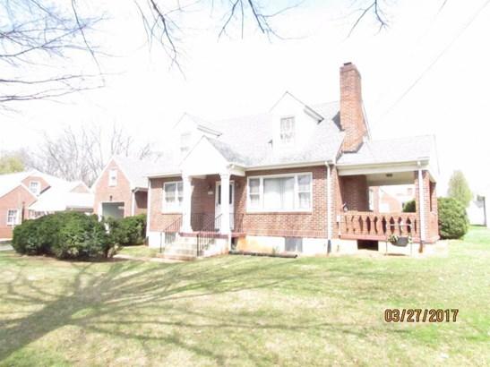 144 Lyttleton Lane, Madison Heights, VA - USA (photo 1)