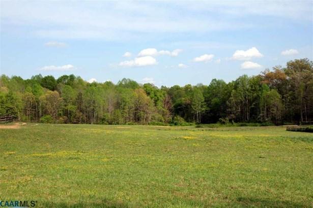 6428 S Blue Ridge Tpk, Rochelle, VA - USA (photo 5)