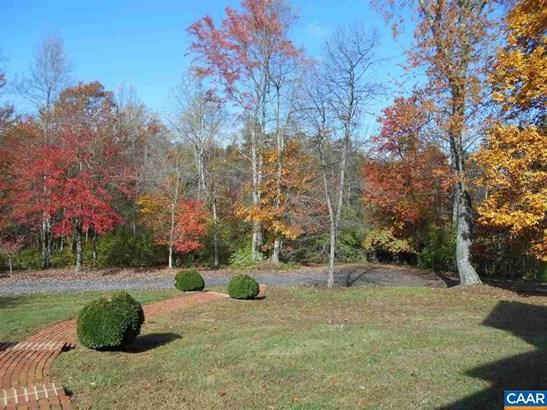 3199 Cold Spring Rd, Charlottesville, VA - USA (photo 3)