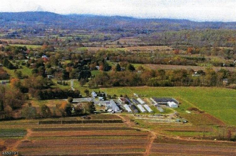 610 Little York Mount Pleas, Alexandria Township, NJ - USA (photo 1)