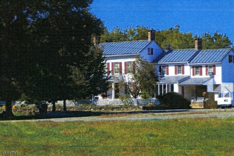 610 Little York Mount Pleas, Alexandria Township, NJ - USA (photo 3)