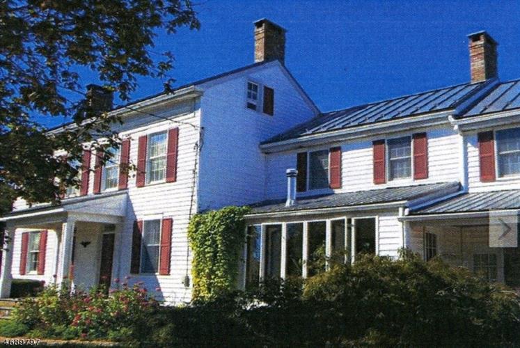 610 Little York Mount Pleas, Alexandria Township, NJ - USA (photo 4)