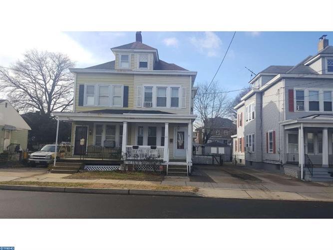 511 Norway Ave, Hamilton, NJ - USA (photo 5)