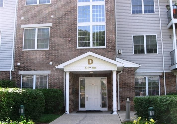80 Mountainview Ct, Riverdale, NJ - USA (photo 1)