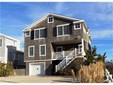 4905 S Long Beach, Long Beach Township, NJ - USA (photo 1)