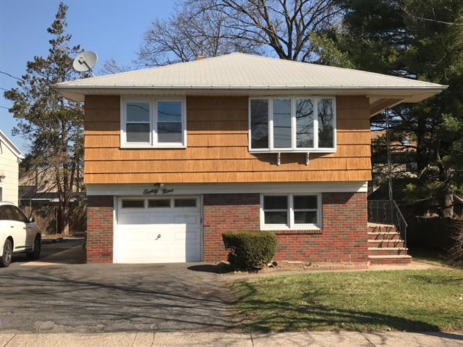 89 W. Passaic St, Maywood, NJ - USA (photo 1)