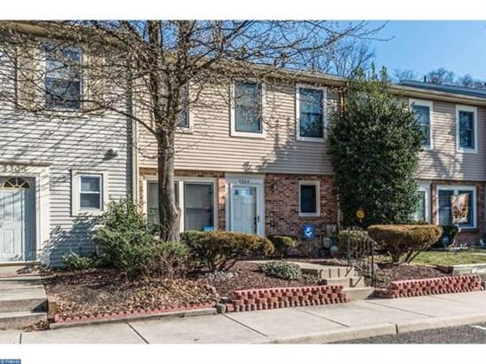 3304 Elberta Ln, Marlton, NJ - USA (photo 2)