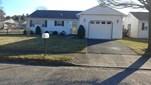 1 Longdenville Street, Berkeley Township, NJ - USA (photo 1)