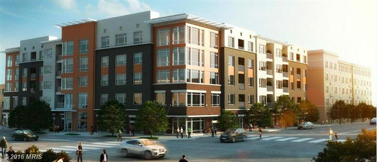 615 Swann Ave #varies, Alexandria, VA - USA (photo 2)