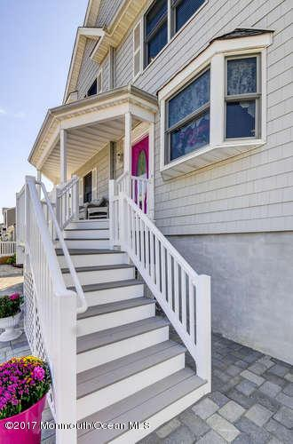 141 S Bayside Road, Lavallette, NJ - USA (photo 2)
