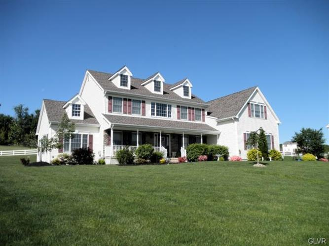 240 Pine Valley Terrace, Williams Twp, PA - USA (photo 1)