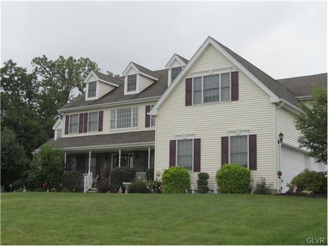 240 Pine Valley Terrace, Williams Twp, PA - USA (photo 3)