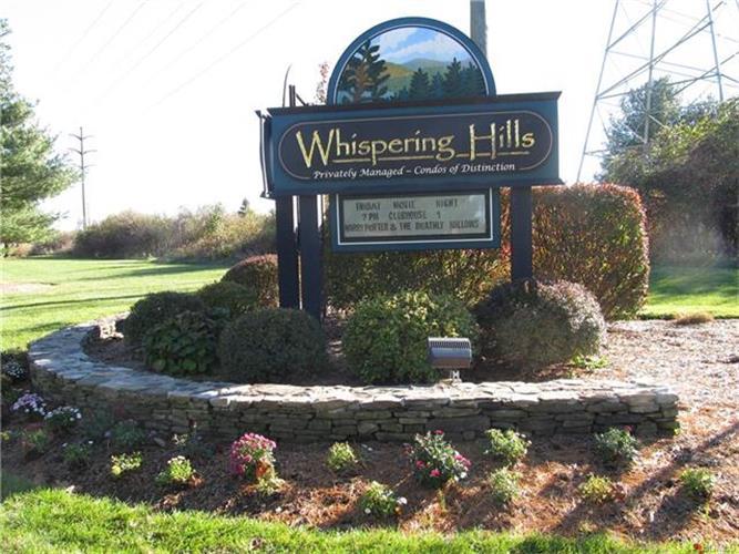 3122 Whispering Hills, Chester, NY - USA (photo 2)