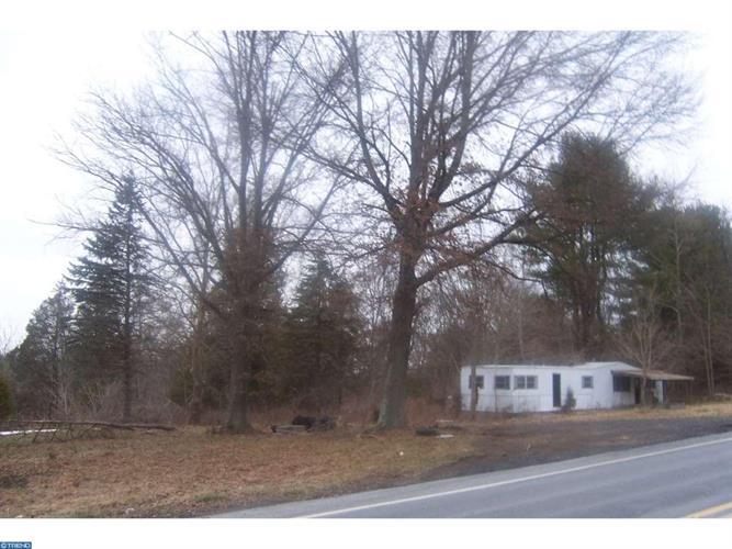 2100 Ridge Rd, Green Lane, PA - USA (photo 2)