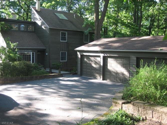 236 Jacobs Creek Rd, Hopewell Township, NJ - USA (photo 1)