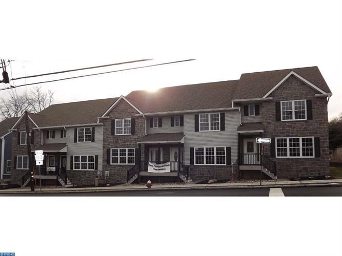 410 Dayton St, Phoenixville, PA - USA (photo 1)