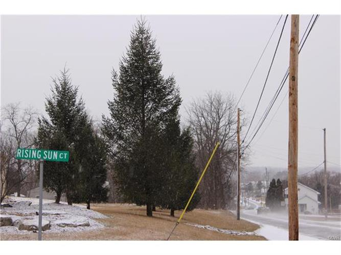 3100 Newburg Road, Nazareth, PA - USA (photo 3)