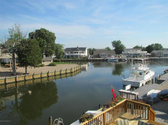 804 Cable Drive, Forked River, NJ - USA (photo 1)