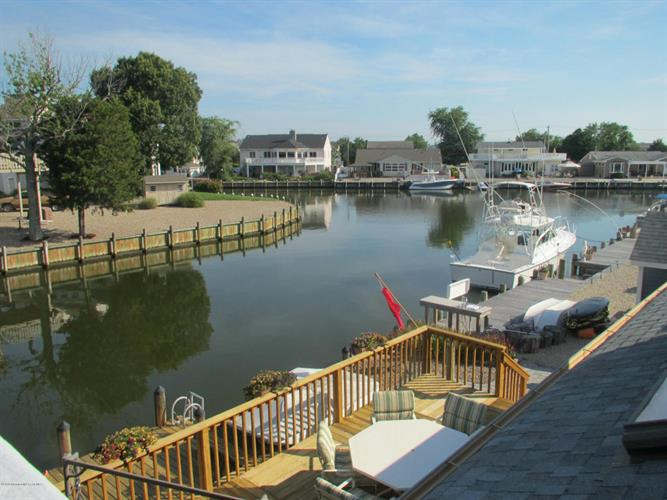 804 Cable Drive, Forked River, NJ - USA (photo 2)