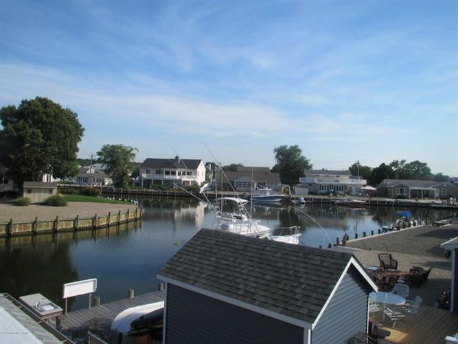 804 Cable Drive, Forked River, NJ - USA (photo 4)