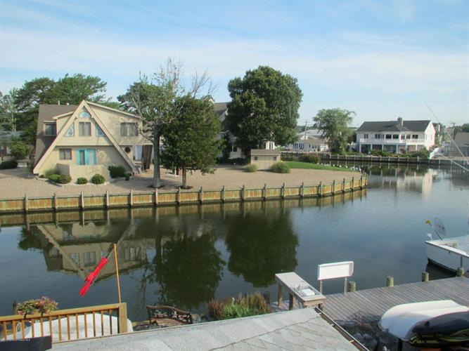 804 Cable Drive, Forked River, NJ - USA (photo 5)