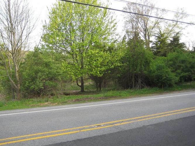 643 Limecrest Rd, Andover, NJ - USA (photo 3)