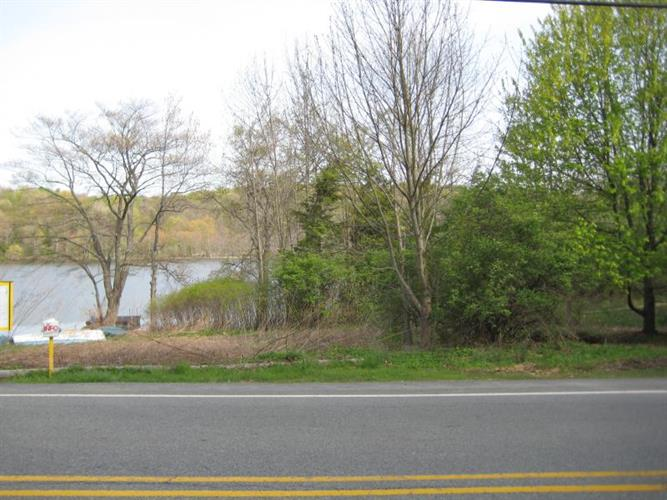 643 Limecrest Rd, Andover, NJ - USA (photo 4)