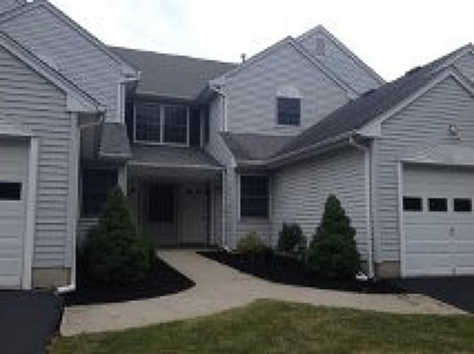 101 Griggs Dr, Bridgewater, NJ - USA (photo 1)