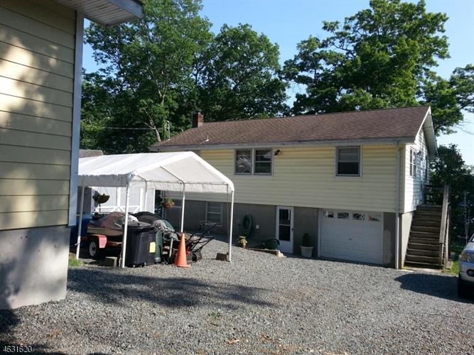 6 Blanche Dr, Jefferson Twp, NJ - USA (photo 4)