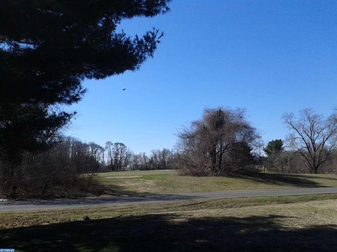 275 Green St #5a7 5a7, Edgewater Park, NJ - USA (photo 3)