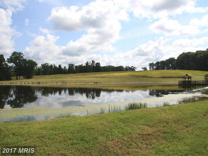 James Madison Hwy, Fork Union, VA - USA (photo 2)