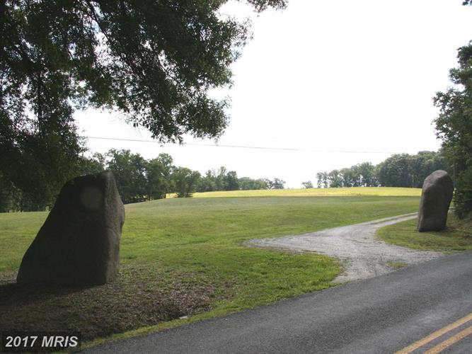 James Madison Hwy, Fork Union, VA - USA (photo 4)