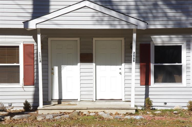 266 Old Chimney Ridge Rd, Branchville, NJ - USA (photo 4)