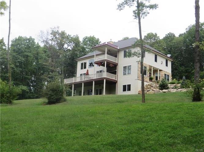 2696 Wassergass Road, Hellertown, PA - USA (photo 1)