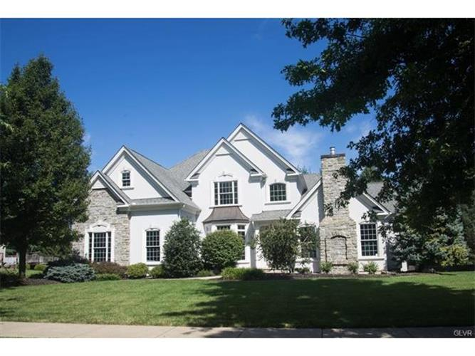7 Saddle Lane, Palmer Twp, PA - USA (photo 1)