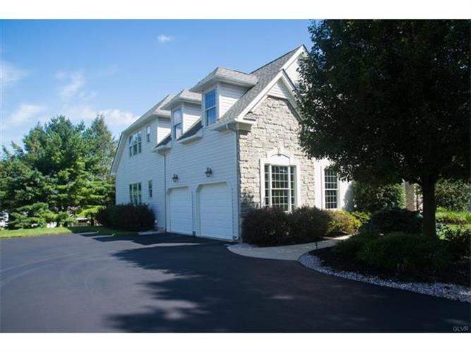 7 Saddle Lane, Palmer Twp, PA - USA (photo 3)