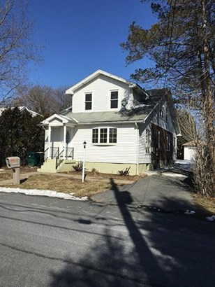 2545 Stephens Street, Palmer Twp, PA - USA (photo 1)