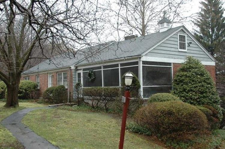 26 Horseneck Rd, Montville Township, NJ - USA (photo 2)