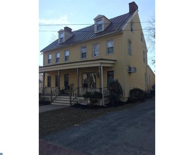 29 E Main St, Marlton, NJ - USA (photo 2)