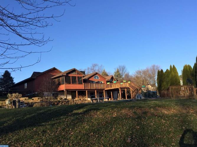 112 Ridgewood Dr, Landenberg, PA - USA (photo 2)