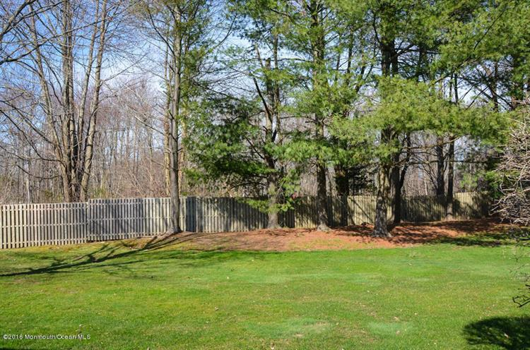 10-238 Boxwood Terrace, Middletown, NJ - USA (photo 4)