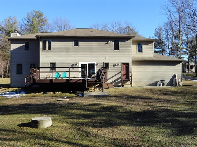 552 Pheasant Rd, Saylorsburg, PA - USA (photo 2)