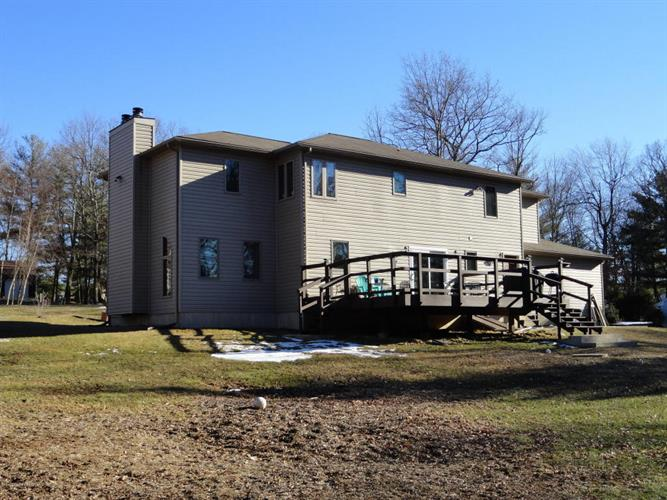 552 Pheasant Rd, Saylorsburg, PA - USA (photo 3)